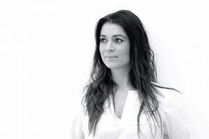Karina Albertsen