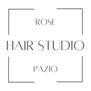 ROSE og PAZIO hairstudio